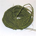BARK COVERED WIRE BASIL 70