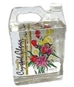 CRYSTAL CLEAR FLORALIFE GALLON