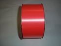 "#9 FLORASATIN CORAL 1 1/2"" 100 YDS/ROLL"