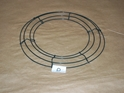 "WIRE WREATH FORM 12"" EACH"