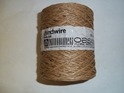 BINDWIRE NATURAL 673 FT